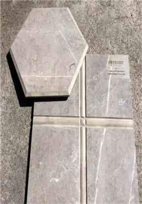 桃生牌15㎜瓷抛石