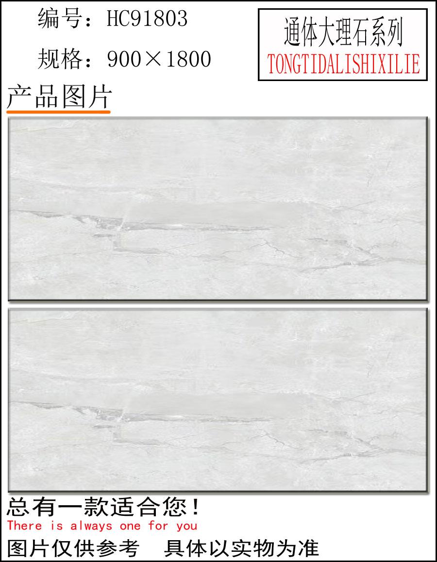 HC91803