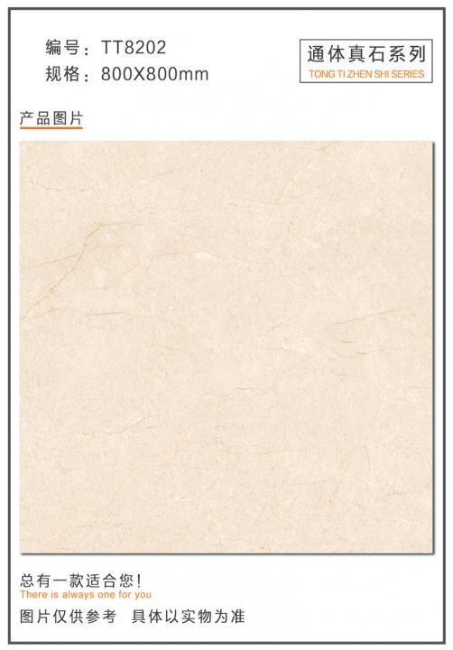 世陶磁砖通体真石瓷砖